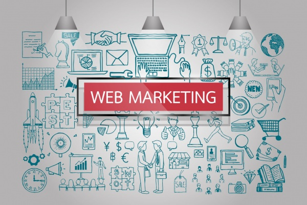 Wyamee web marketing