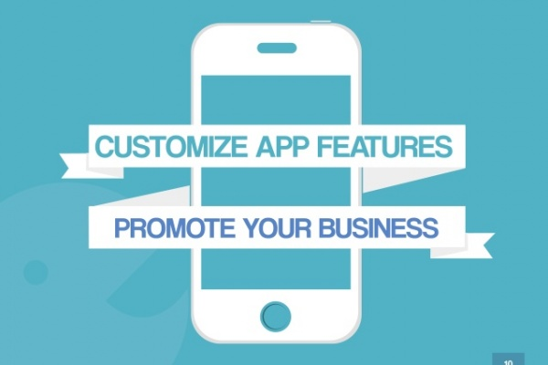 mobile-app-for-smes