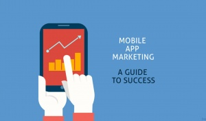 mobile app marketing