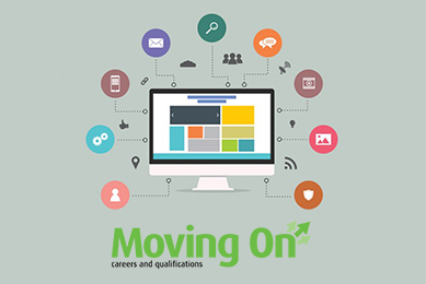 MovingOn Careers